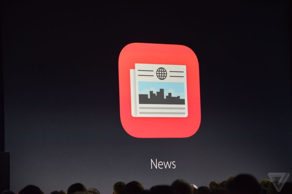 http://www.theverge.com/2015/6/8/8746289/apple-tktk-looks-like-flipboard-and-replaces-newsstand-on-your-iphone